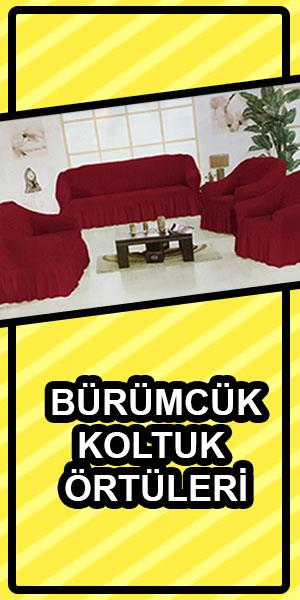 burumcukkoltuk_image