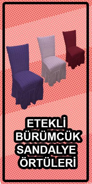etekli_image