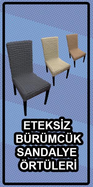 eteksiz_image