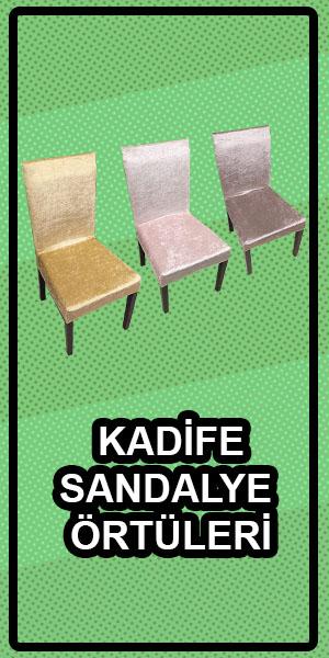 kadife_image