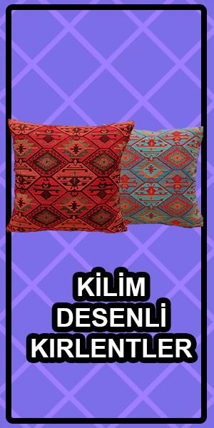kilimkirlent_menu