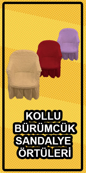 kollu_image