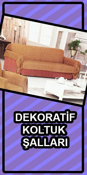 koltuksali_image