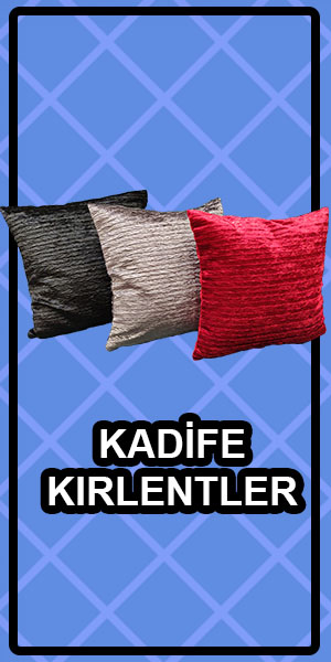 kadife_kirlent