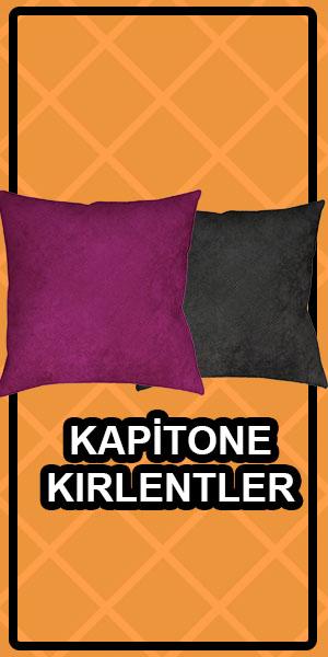 kapitone_kirlent